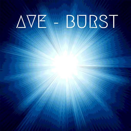 ave альбом Burst