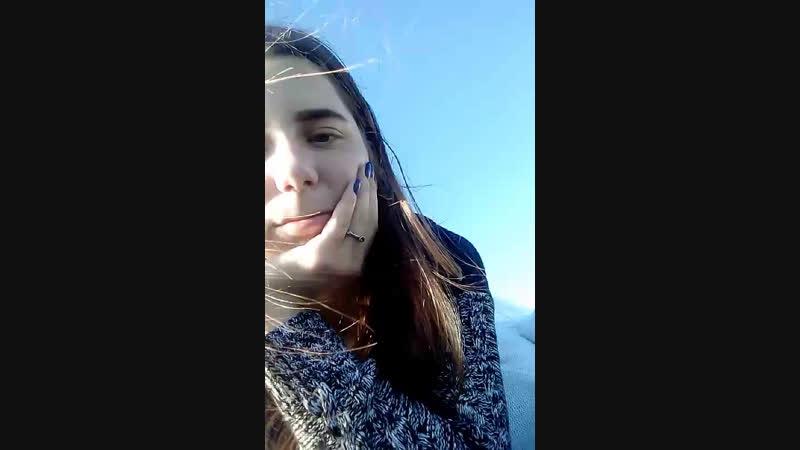 Ирина Колмакова - Live