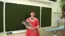Напутственные слова выпускникам 9 класса от классного руководителя Светланы Ивановны 2018 HD