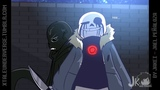 Underverse AMV One For The Money