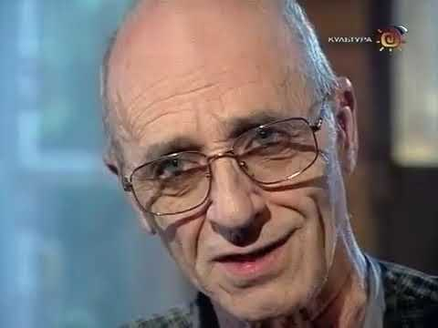 Валентин Непомнящий Евгений Онегин 05