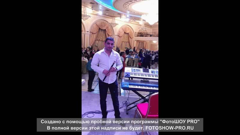 HorovelДудук  армянскаясвадьба  Армения  свадьба  мероприятие  юбилей  деньрождения  живыеинструменты  кларнет