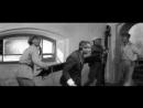 Золотой теленок (1968) Супер Фильм