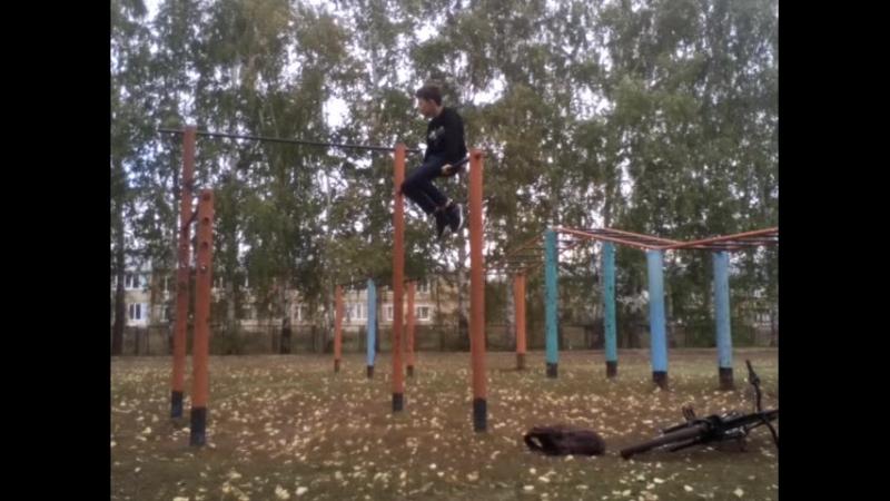 гробик)