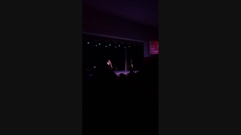 Live: РАЙОННЫЙ ЦЕНТР КУЛЬТУРЫ РОСТОВА ВЕЛИКОГО