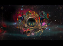 Flying Lotus – More (feat. Anderson .Paak)