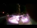 фонтан чик возле Селена Палас.