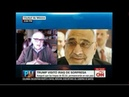Alfredo Jalife Análisis del retiro de tropas de EU en Siria CNN en Español