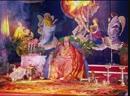 Цветение Танцующей Кундалини