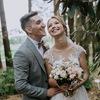 Свадебное видео | фото ATMASPHER