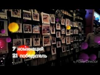 Новочебоксарск - город красивых людей