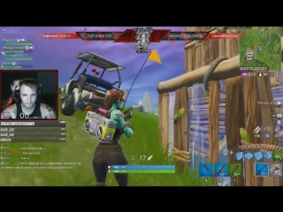 [Daily Fortnite Battle Royale Moments] *NEW* FREEZE TRAP BEST PLAYS..!!! Fortnite Funny WTF Fails and Daily Best Moments Ep.668