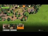 [МИР ММО ИГР] Личный зоопарк с мутантами - Zoo Tycoon Ultimate