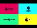 ENGLAND Premier League Music - This is Premier League (official song)  | United Kingdom |