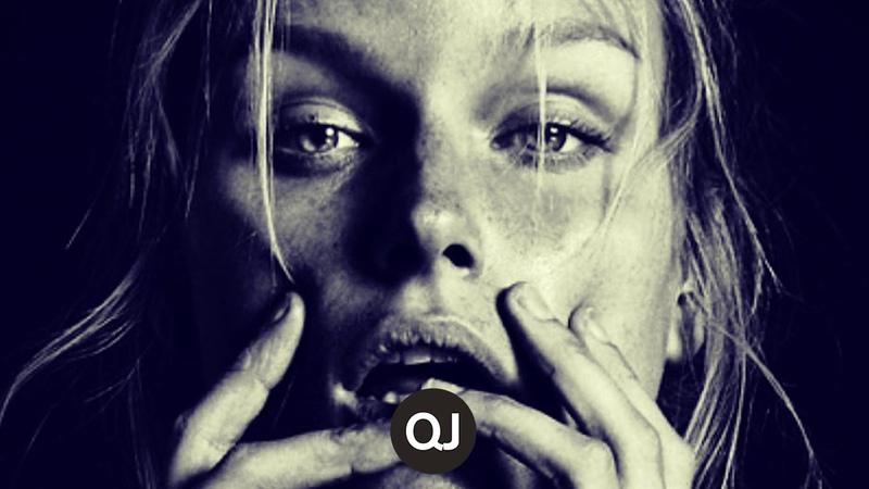 Viktor Udvari - Tatar Jaras (Alex Doerings Minkara Remix)