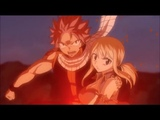 Fairy Tail - Resistance AMV
