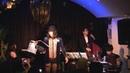 TANGO IN EDENSOFT BALLET cover - アミタンゴvo蜂鳥あみ太=4号+acc笠原麻矢+wb宮坂洋生+pf大和