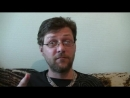 240.Soral vs Conversano - Sausage Party (réponse) - Ulcan ! 1ère Vidéo strikée.