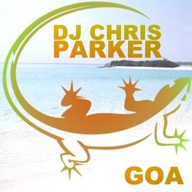 Chris Parker альбом Goa