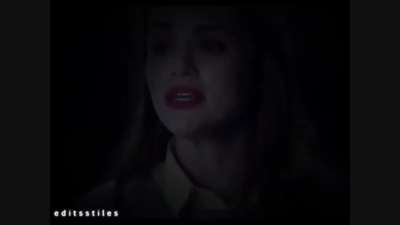 Lydia | Лидия | Teenwolf | Волчонок | Инстаграм