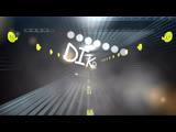 ETS 2. (МП) + Прохождение от Daria Wolf S.T.A.L.K.E.R.