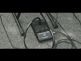 Sligh Talkbox-Block Party Feat. 40 Loccsta (Prod. by Sligh)