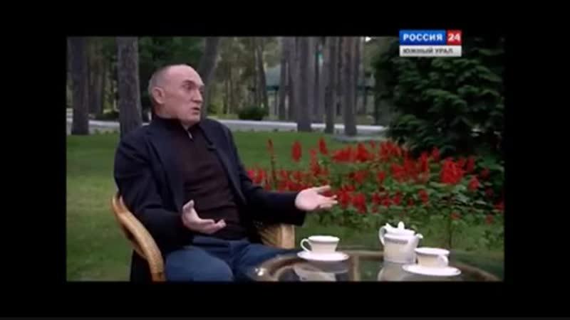 Губернатор дубровский выполнил задачу : Сделать из Челябинска Карабаш и заставить людей переехать в Екатеринбург.