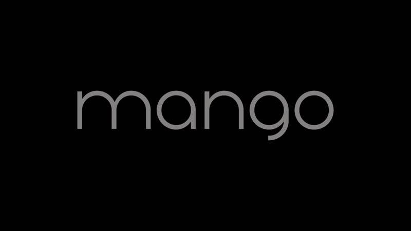 Студия перманентного макияжа Mango