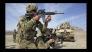 No More Proxy Wars For Israel Support Our Troops