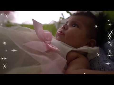 Mariamis natloba ვიდეო ფოტო დრონით გადაღება T 558 777 161 გია