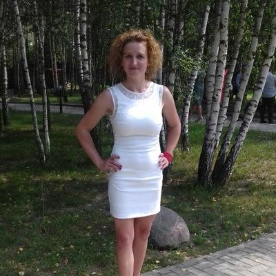 Маргарита Новичкова