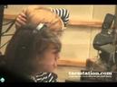 101025 Taemin cute moments fancam on Sukira