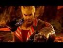 EVO 2018 Tekken 7 Day 2 Pools 2