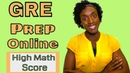 How to Study for the GRE on Your Own | High GRE Math Score | Magoosh