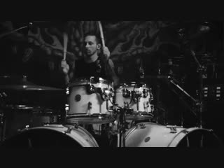 Trivium_-_Until_The_World_Goes_Cold_OFFICIAL_VIDEO.mp4