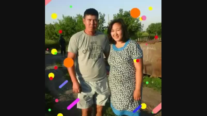 Иметь дочурку и сына к 30 примерно))😍❤