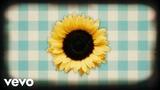 Neil Diamond - Sunflower (Lyric Video)