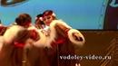 Девчата - Карякский танец. . ВИДЕОСЪЕМКА И МОНТАЖ ЗНАМЕНАТЕЛЬНЫХ СОБЫТИЙ В ВАШЕЙ ЖИЗНИ.