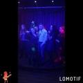 masha_ae_masha video