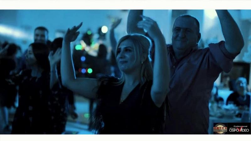 отчетный ролик концерта 13 декабря 2018 г. Армавир, ресторан Золотая корона