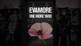 Evamore - One More Yard (Sinead OConnor, Cillian Murphy, Brian Eno, Ronnie Wood, Imelda May)