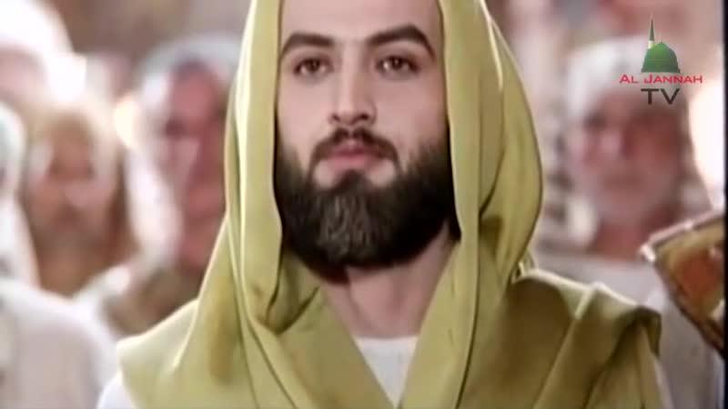 Пророк Юсуф (мир ему) - 26 серия
