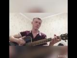 Артём Иванов - Когда ты на машине при деньгах