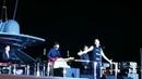 димабилан Дима Билан Океан вечеринка Louis Vuitton кинотавр Сочи 15 июня 2019 г