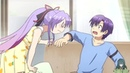 Ore ga Suki nano wa Imouto dakedo Imouto ja Nai / Моя любовь - младшая сестра / Loco Loco - It Burns! Burns! Burns / AMV anime / MIX anime