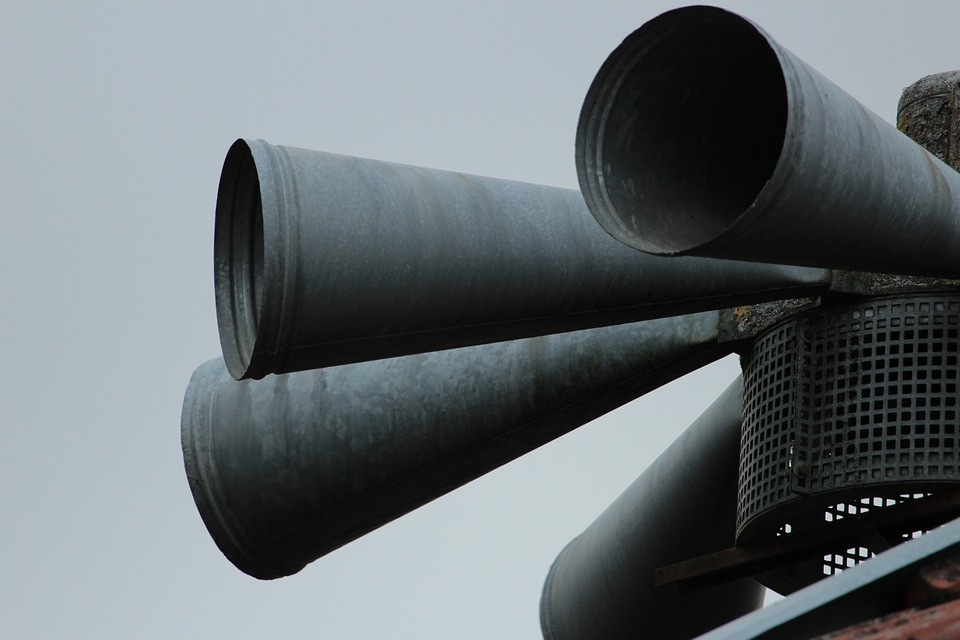 В Волжске состоится плановая проверка системы оповещения