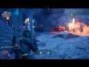 PlayGround Шпионский ремастер и новые игры от Valve_ дайджест 394