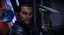 Mass Effect ЗДОРОВОГО ЧЕЛОВЕКА