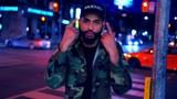 DJ Kay Slay - Back to the Bars ft. Joell Ortiz, Jon Connor, Locksmith & More (Official Video)