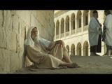 Сретение Господне (фрагмент фильма ''Рождество'' 2011)